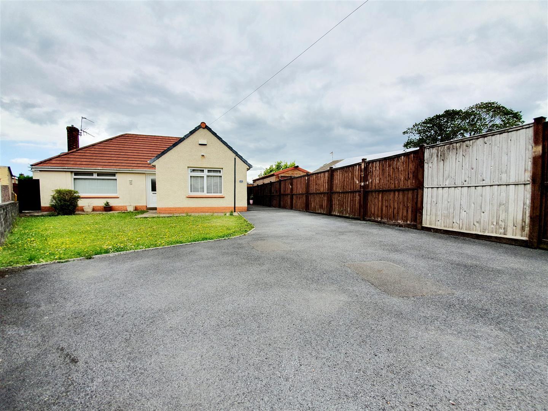 Bryngwyn Avenue, Garden Village, Gorseinon,, SA4 4EX